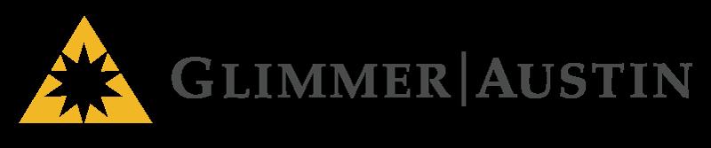 Glimmer | Austin